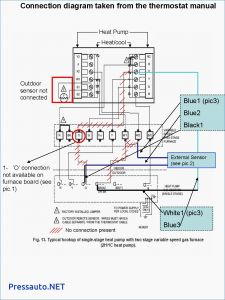 Fulham Wh3 120 L Wiring Diagram - Wh3 120 L Wiring Diagram Luxury fortable Lennox 97l4801 Wiring Diagram Electrical 10s