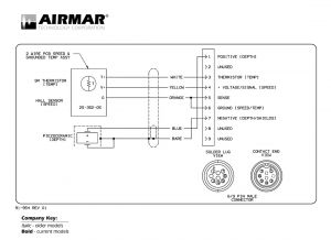 Garmin Wiring Diagram - Exelent Micro Usb Bare Wire Mold Electrical and Wiring Diagram 10b