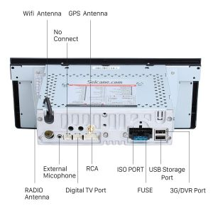 Garmin Wiring Diagram - Pioneer Radio Wiring Download 7a