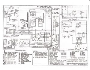 Gas Furnace Wiring Diagram - Wiring Diagram for Miller Electric Furnace New Air Temp Gas Furnace Rh Jasonaparicio Co Basic Furnace Wiring Diagram Coleman Gas Furnace Wiring Diagram 5j