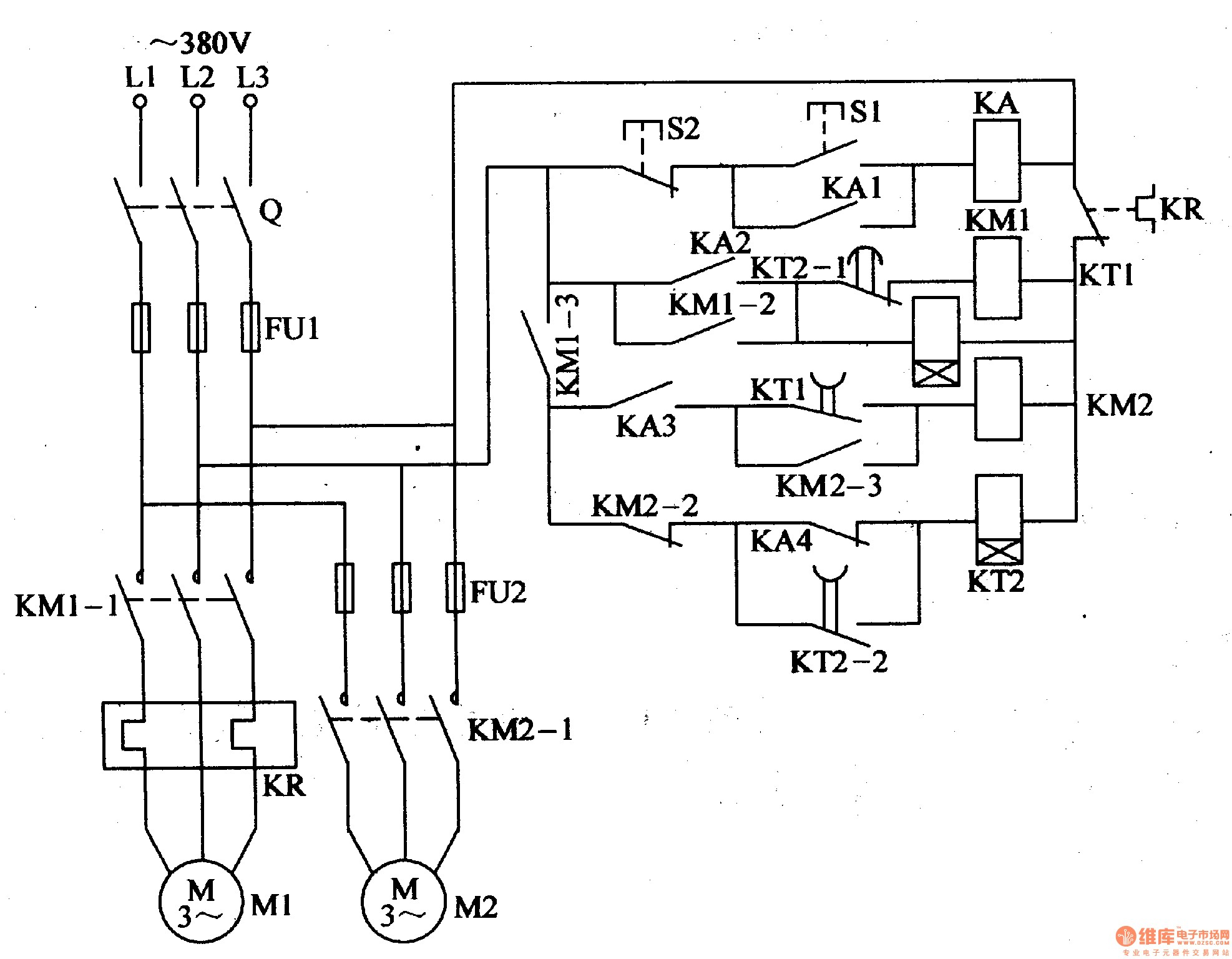 Gallery Of Ge 7700 Mcc Wiring Diagram Sample