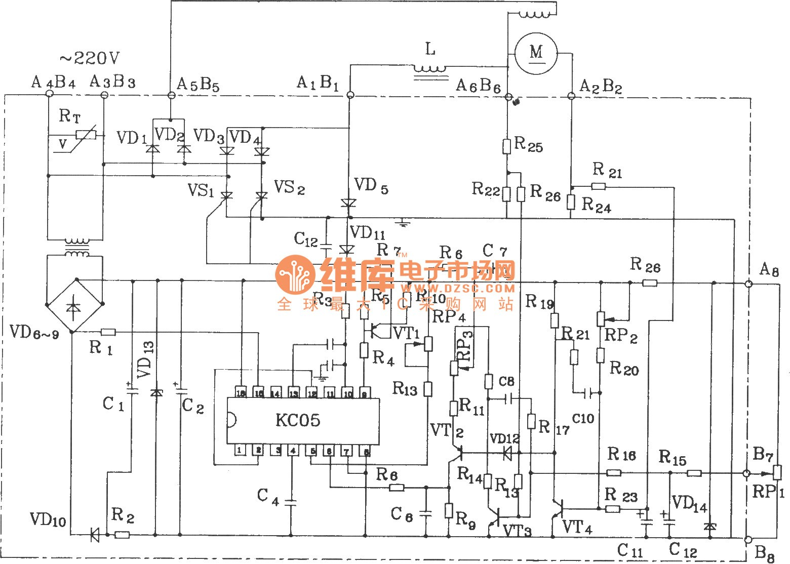 Ge 8000 Mcc Bucket Wiring Diagram Sample