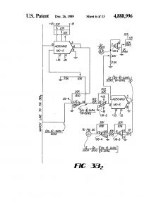 Ge 8000 Mcc Wiring Diagram - Square D Motor Control Center Wiring Diagram Best Of Beautiful Rh Releaseganji Net Receptacle Wiring Diagram thermostat Wiring Diagram 3p
