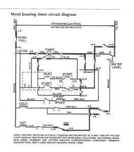 Ge 8000 Mcc Wiring Diagram - Wiring Diagrams Motor Controls On Old Ge Motor Wiring Diagram for Rh 107 191 48 154 Ge Ac Motor Wiring Diagrams Ac Blower Motor Wiring Diagram 8c