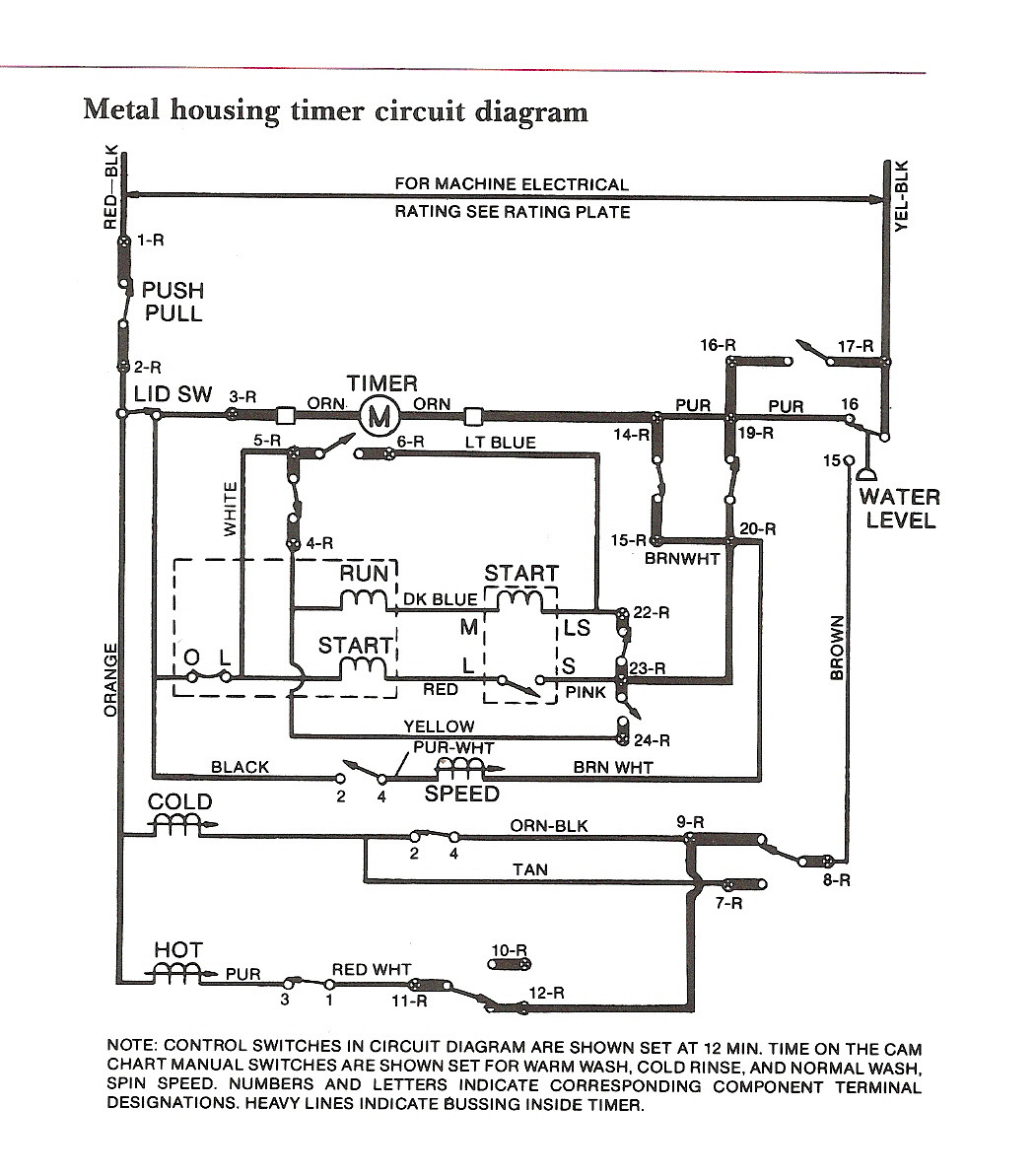 Find Out Here Ge 8000 Mcc Wiring Diagram Download