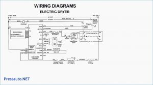 Ge Dryer Start Switch Wiring Diagram - Ge Dryer Start Switch Wiring Diagram Best Pretty Ge Dryer Wiring Diagram Line Gallery Electrical 7s