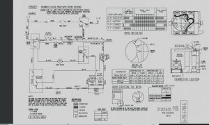 Ge Dryer Timer Wiring Diagram - Ge Dryer Wiring Diagram Natebird Me Rh Natebird Me Samsung Dryer Heating Element Diagram Samsung Dryer 6a
