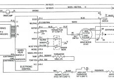 Ge Dryer Timer Wiring Diagram - Wiring Diagram for Ge Dryer Motor Valid Ge Dryer Start Switch Wiring Diagram Best Wiring Diagram 18a