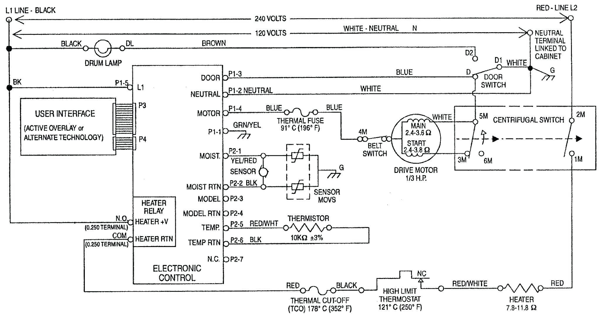 ge dryer timer wiring diagram Download-Wiring Diagram for Ge Dryer Motor Valid Ge Dryer Start Switch Wiring Diagram Best Wiring Diagram 1-d