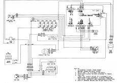 Ge Dryer Wiring Diagram - Dryer Wiring Diagram Schematic Download Wiring Diagram Ge Dryer Valid Wiring Diagram Whirlpool Gas Dryer Download Wiring Diagram 12k