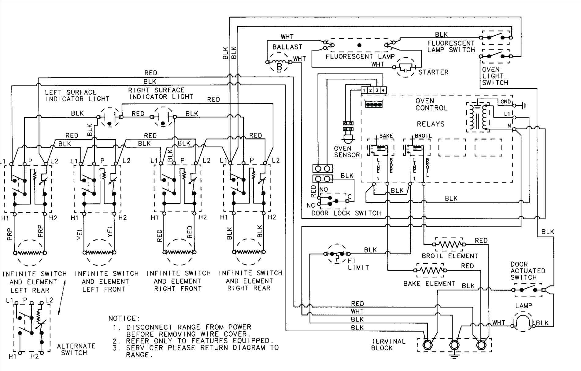 ge dryer wiring diagram Collection-Ge Dryer Start Switch Wiring Diagram Fresh Ge Dryer Timer Wiring Diagram Example Electrical Wiring Diagram 3-f