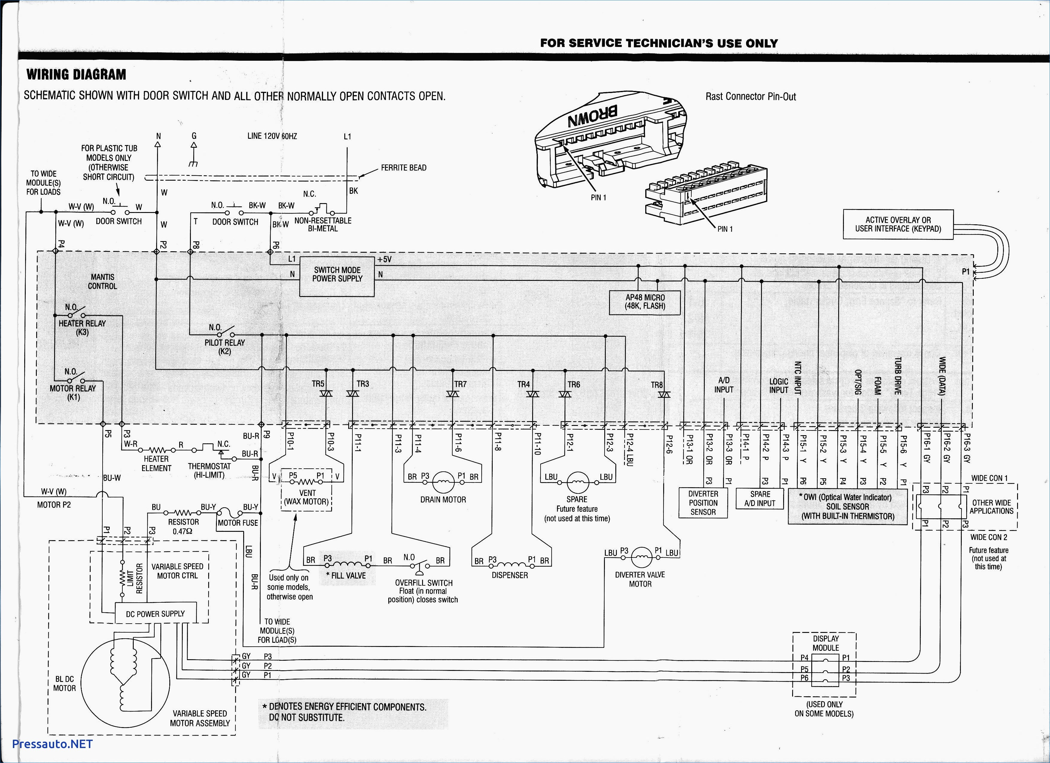 collection of ge dryer wiring diagram sample