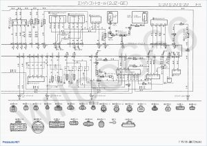 Ge Load Center Wiring Diagram - Ge Tl412cp Wiring Diagram Diy Wiring Diagrams U2022 Rh socialadder Co Vw Beetle Wiring Diagram Electrical Wiring Diagrams 15p