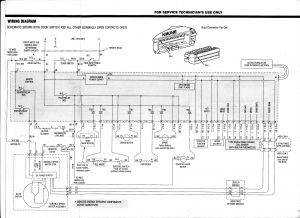Ge Load Center Wiring Diagram - Relay Base Wiring Diagram New Wiring Diagram for Ge Rr7 Relay Valid Großzügig Ge Load Center 2h