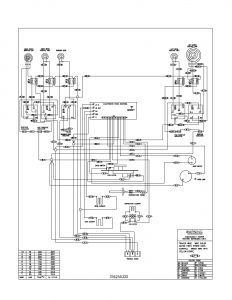 Ge Refrigerator Wiring Diagram - Ge Refrigerator Wiring Diagram Ice Maker Fresh Wx15x12 1 2 Od Flared Fit Single – Fauowl 7g
