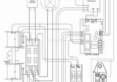 Generac 200 Amp Automatic Transfer Switch Wiring Diagram - Generac Gts Transfer Switch Wiring Diagram Download Full Size Of Wiring Diagram Generac Automatic Transfer 2s