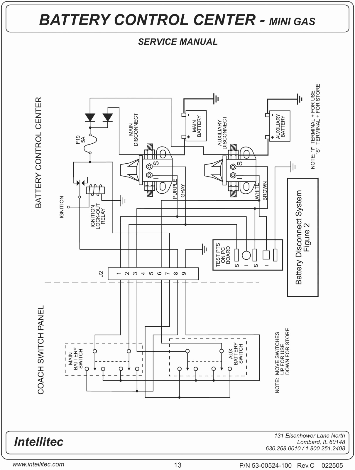 get generac 200 amp transfer switch wiring diagram sample. Black Bedroom Furniture Sets. Home Design Ideas