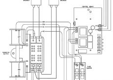 Generac 6333 Wiring Diagram - Generac Generator Transfer Switch Wiring Wiring Diagram today Review 2p