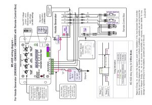 Generac Battery Charger Wiring Diagram - Wiring Diagram for 20kw Generac Generator New Generac Battery Charger Wiring Diagram Awesome Generac 9a