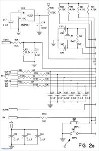 Generac Battery Charger Wiring Diagram - Wiring Diagram for 20kw Generac Generator Refrence Generac Battery Charger Wiring Diagram Awesome Generac Automatic 13f