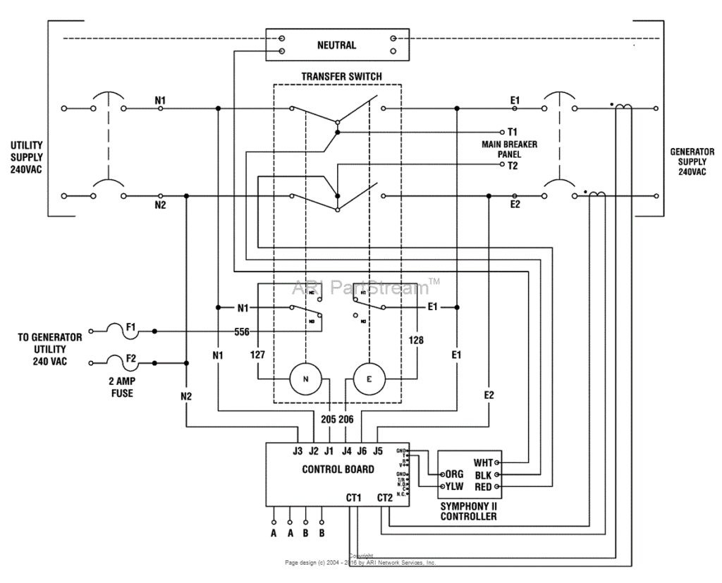 imported wiring diagram manual motor imported wiring diagram professional service trade edition 14th ed