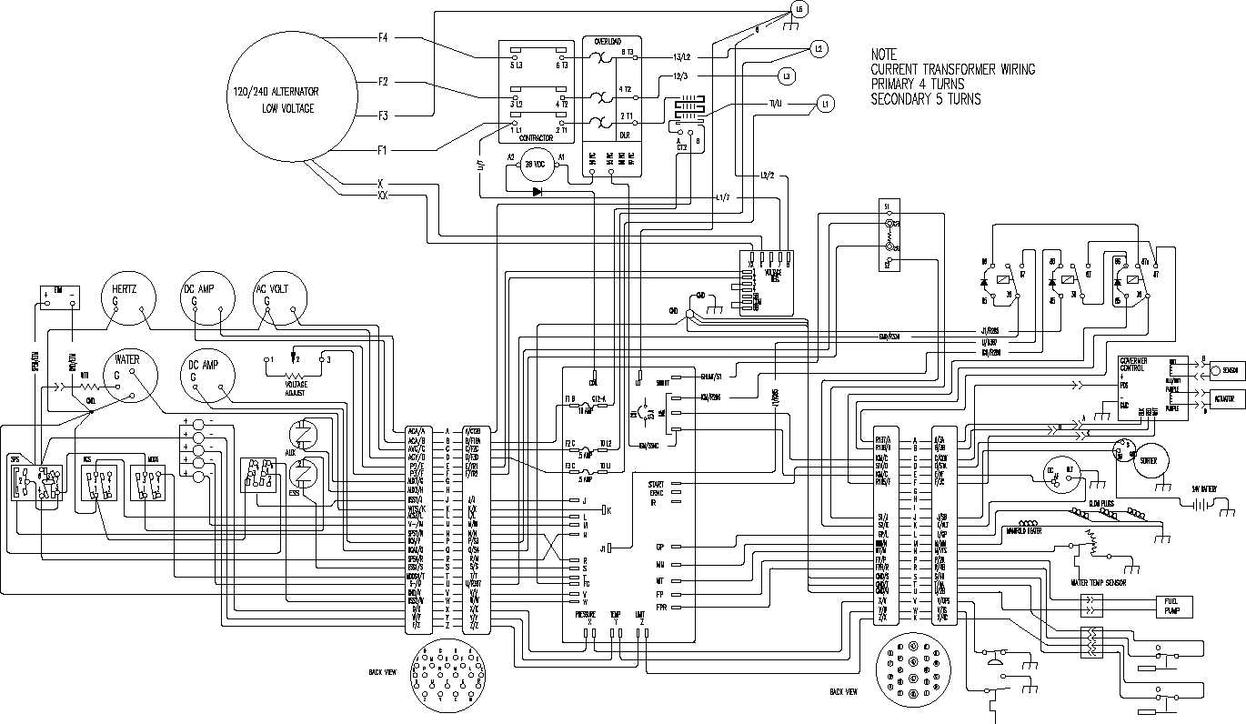 generac gp7500e wiring diagram Collection-Generac Battery Charger Wiring Diagram Inspirational Generac Generator Troubleshooting Guide Free 12-t