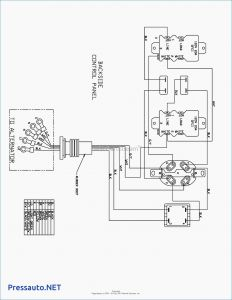 Generac Gp7500e Wiring Diagram - Generac Wiring Diagram at Gp5500 and Wiring Diagram Generator 17c