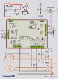 Generac Manual Transfer Switch Wiring Diagram - Wiring Diagram Standby Generator New Portable Generator Transfer Switch Wiring Diagram for Manual Generac 9t