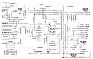 Generac Rts Transfer Switch Wiring Diagram - Generator Automatic Transfer Switch Wiring Diagram Generac with Generac Rts Transfer Switch Wiring Diagram Image 10s