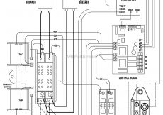 Generac Rts Transfer Switch Wiring Diagram - Generator Automatic Transfer Switch Wiring Diagram Generac with Generac Rts Transfer Switch Wiring Diagram Image 15q