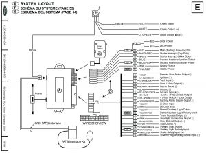 Generac Smart Switch Wiring Diagram - Wiring Diagram for 20kw Generac Generator Fresh Generac Smart Switch Wiring Diagram Beautiful Generac 8o