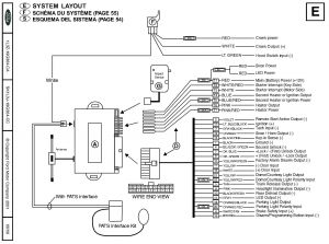 Generac Wiring Diagram - Wiring Diagram for Car Starter Best Ponent Generac Starter button Wiring Vehicle Wiring Diagrams 8l