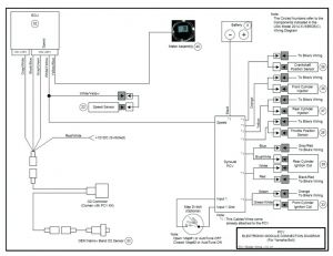 Genie Garage Door Opener Sensor Wiring Diagram - Genie Garage Door Sensor Wiring Diagram for Opener with 1024 0 Adorable 14j
