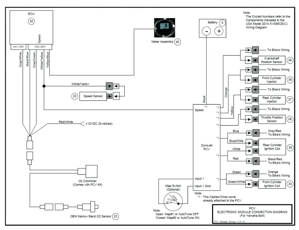 genie garage door opener sensor wiring diagram Download-Genie Garage Door Sensor Wiring Diagram For Opener With 1024 0 Adorable 11-d