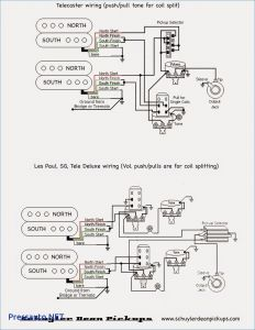 Gibson 335 Wiring Diagram - P90 Wiring Diagram Guitar New Gibson Sg P90 Wiring Diagram Fresh Gibson Es 335 Wiring Diagram 9h