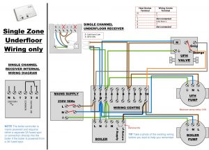 Gibson 57 Classic 4 Conductor Wiring Diagram - Wiring Diagram for Zone Valves Boiler Save Wiring Diagram for Zone Valves Free Download Wiring 8n