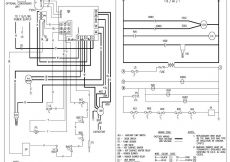 Gmp075 3 Wiring Diagram - Great Goodman Gmp075 3 Wiring Diagram Inspiration New Furnace Goodman Furnace Wiring Diagram 19q