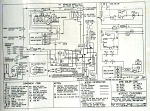 Gmp075 3 Wiring Diagram - Wiring Diagram for Ac Unit thermostat New Wiring A Ac thermostat Goodman Ac Unit Wiring 7j