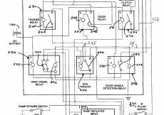 Golden Technologies Lift Chair Wiring Diagram - Golden Technologies Lift Chair Wiring Diagram Luxury Outstanding Braun 917 Lift Wiring Diagram Picture Collection 16s