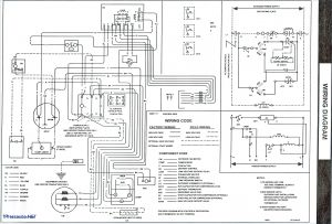Goodman Air Handler Wiring Diagram - Goodman Air Handler Wiring Diagram Beautiful Goodman Furnace Troubleshooting Guide Free Goodman Air Handler Wiring Diagram for Goodman Air Handler Wiring 4a