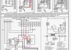Goodman Air Handler Wiring Diagram - Goodman Air Handler Wiring Diagram for Ar61 1 Example Electrical Rh Cranejapan Co Goodman Heat Kit 2i