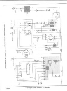 Goodman Air Handler Wiring Diagram - Goodman Air Handler Wiring Diagram New Goodman Air Handler Wiring Diagram Goodman Air Handler Wiring Diagram at Goodman Air Handler Wiring Diagram 15t
