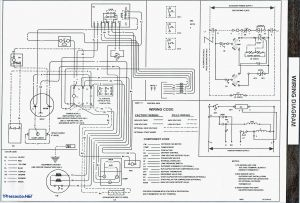 Goodman Furnace Control Board Wiring Diagram - Goodman Furnace Wiring Diagram Download Goodman Air Handler Wiring Diagram Best Wiring York Diagram Furnace Download Wiring Diagram 16s