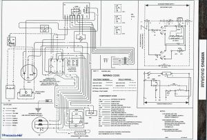 Goodman Furnace Wiring Diagram - Wiring Diagram for Goodman Gas Furnace New York Electric Furnace Wiring Diagram Valid Goodman Air Handler 17e