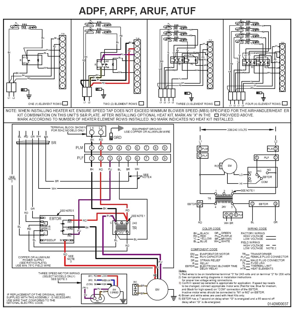 find out here goodman heat pump package unit wiring diagram download
