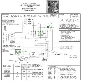 Goodman Heat Pump Wiring Diagram - Heil Wiring Diagram Wire Center U2022 Rh 66 42 74 58 Goodman Heat Pump Wiring Diagram 11a