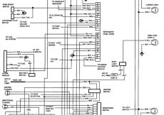 Gould Motor Wiring Diagram - Gould Motor Wiring Diagram Collection Gould Century Motor Wiring Diagram Gould Circuit Diagrams Wire Rh Download Wiring Diagram 7r
