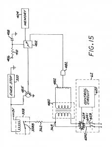 Gould Motor Wiring Diagram - Pentair Pool Pump Wiring Diagram New Wells Motor In Sta Rite 8f