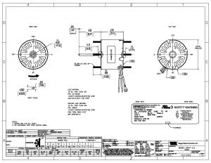 Gould Motor Wiring Diagram - Wiring Diagram for Gould Century Motor Fresh Sensor Wiring Diagram Ao Smith Electric Motors Wiring Diagrams 15k