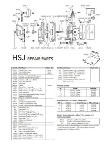 Goulds Pump Wiring Diagram - Goulds Pump Parts Diagram Fresh Goulds Water Pumps Pro 15a